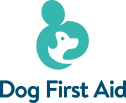 DogFirstAid_Logo_Vertical_RGB