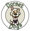 Dorset Dogs Main round logo c