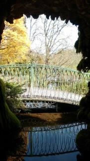 bridges-julie-gaunt