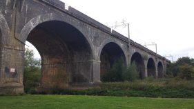 bridges-pauline-little